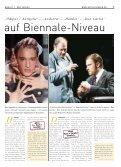 Die Apollo-Abo-Zeitung - APOLLO-Theater Siegen - Seite 5