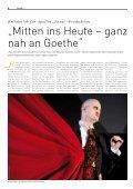 Die neue Apollo-Zeitung - APOLLO-Theater Siegen - Seite 4