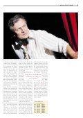 Die neue Apollo-Zeitung - APOLLO-Theater Siegen - Seite 5
