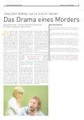 Die neue Apollo-Zeitung - APOLLO-Theater Siegen - Seite 7