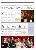 RZ_Zeitung_ SZ_Ausgabe_September_09_v2.indd - APOLLO ... - Seite 3