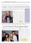 RZ_Zeitung_ SZ_Ausgabe_September_09_v2.indd - APOLLO ... - Seite 4
