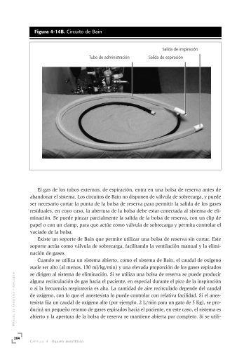 Anestesia Cap.04 - Axon