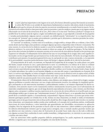 PREFACIO - Axon