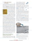 Chapter 1 - Jones & Bartlett Learning - Page 3