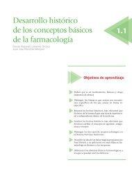 Farmacologia general.indb - Axon