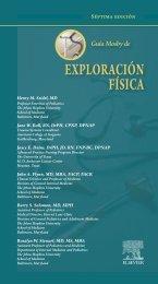 Img. preliminares - Elsevier