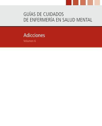 Adicciones - Axon