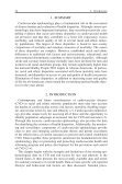 2 Epidemiology of Cardiovascular Diseases and Risk Factors ... - Axon - Page 2