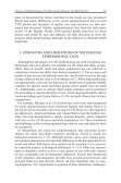 2 Epidemiology of Cardiovascular Diseases and Risk Factors ... - Axon - Page 3