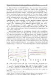 2 Epidemiology of Cardiovascular Diseases and Risk Factors ... - Axon - Page 5