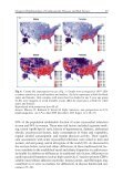 2 Epidemiology of Cardiovascular Diseases and Risk Factors ... - Axon - Page 7