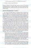 Holistic Stress Management - Jones & Bartlett Learning - Page 2