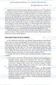 Holistic Stress Management - Jones & Bartlett Learning - Page 3