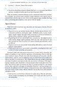 Holistic Stress Management - Jones & Bartlett Learning - Page 4