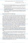 Holistic Stress Management - Jones & Bartlett Learning - Page 5