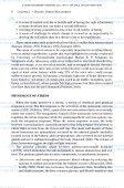 Holistic Stress Management - Jones & Bartlett Learning - Page 6