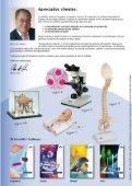 descarga - Axon - Page 2
