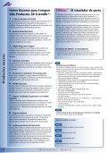 descarga - Axon - Page 4