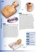 descarga - Axon - Page 6