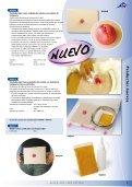 descarga - Axon - Page 7
