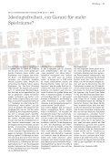 Untitled - BauNetz - Seite 5