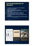 Literatur- und Kulturzeitschriften - Seite 6