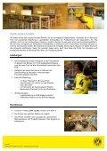 Was wirklich zählt. - Borussia Dortmund - Page 2