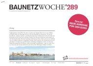 289 - BauNetz