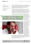 Thomas Willemeit - BauNetz - Seite 2