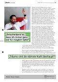 Thomas Willemeit - BauNetz - Seite 3