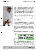 Thomas Willemeit - BauNetz - Seite 4