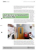 Thomas Willemeit - BauNetz - Seite 5