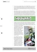 Thomas Willemeit - BauNetz - Seite 6