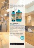 decorators varnish - Brintex - Page 6