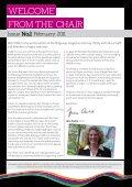 Debbie's - Brintex - Page 2