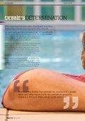 Debbie's - Brintex - Page 4