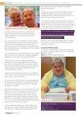Debbie's - Brintex - Page 6