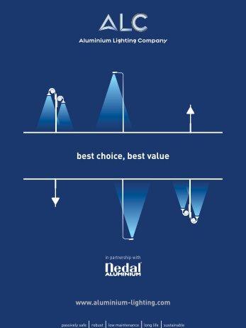 best choice, best value - Brintex