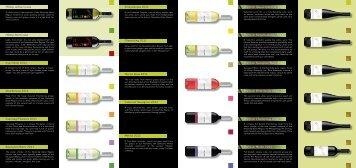 Hilltop Neszmély Winery - Brintex