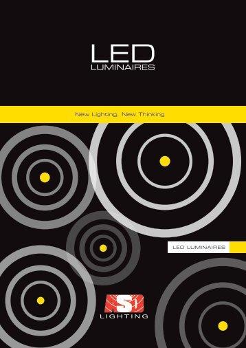 LED - Brintex