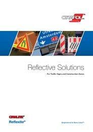 919738 - New Traffic Control Catalogue ENG.indd - Brintex