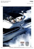 NEPTUNE YACHTING MOTEUR - Page 2