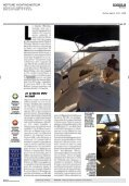 NEPTUNE YACHTING MOTEUR - Page 3