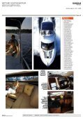 NEPTUNE YACHTING MOTEUR - Page 4