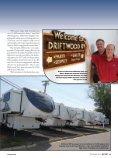 Driftwood RV Driftwood RV - Page 2