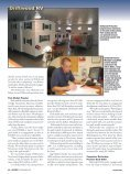Driftwood RV Driftwood RV - Page 3