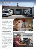 Driftwood RV Driftwood RV - Page 5