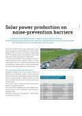 Roads and Traffic - Bundesamt für Strassen - CH - Page 7