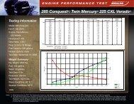 09 285CQ_EnginePerf-1.pdf - Capita